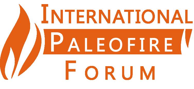 International Paleofire Network